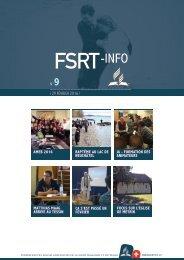 FSRTinfo2016 n.9