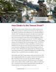How Stable Is the Taiwan Strait? - Page 2
