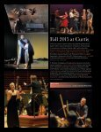 Overtones: Spring 2016 - Page 2