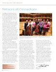 Overtones: Spring 2016 - Page 4