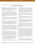 TENURE - Page 5