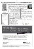 Ehrung - Die Goldene Medaille für Verdienste - Niederneukirchen ... - Seite 2