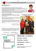 Ehrung - Die Goldene Medaille für Verdienste - Niederneukirchen ... - Seite 3