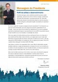 CARTA DE CONJUNTURA DO SETOR DE SEGUROS - Page 3