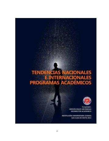 TENDENCIASNACIONALESEINTERNACIONALES (1)