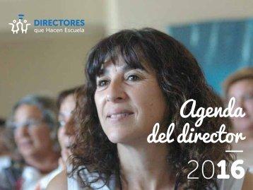 calendario-directores-2016