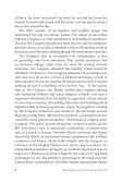 Rethinking Secularism - Page 6