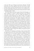 Rethinking Secularism - Page 7