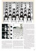 MASK - Page 7