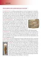 Pfarrbrief Ostern 2016 PV Trudering - Seite 6
