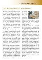 Pfarrbrief Ostern 2016 PV Trudering - Seite 7