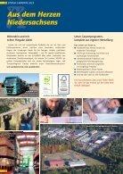 SCHEERER Carport - Seite 2