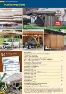 SCHEERER Carport - Seite 4