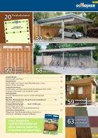 SCHEERER Carport - Seite 5