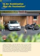 SCHEERER Carport - Seite 6