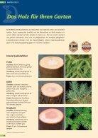 SCHEERER Gartenkatalog - Seite 4