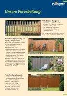 SCHEERER Gartenkatalog - Seite 5