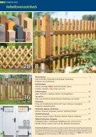SCHEERER Gartenkatalog - Seite 6
