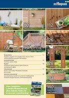 SCHEERER Gartenkatalog - Seite 7