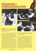 Kampfsport - Seite 6
