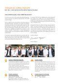 Como Fashion Katalog 2016 - Page 2