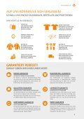 Como Fashion Katalog 2016 - Page 3