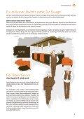 Como Fashion Katalog 2016 - Page 7
