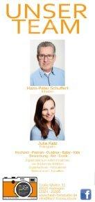 Jahresflyer2016 - Page 4