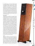 vooruitgang muziekplezier! - Page 3