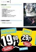 port01 Magdeburg | 03.2016 - Seite 4