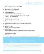 e-farmacia | broj 3. - Page 3