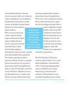 e-farmacia | broj 3. - Page 6