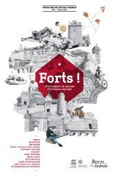 Forts !