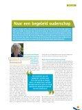 Sint-Huibrechtsstraat - Page 7