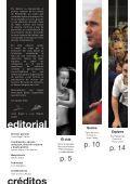 REVISTA Nº1 2016 - Page 2