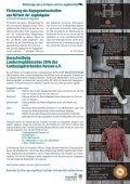 HessenJäger 03/2016 Kleinanzeigen - Seite 4