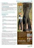 HessenJäger 03/2016 Kleinanzeigen - Seite 5
