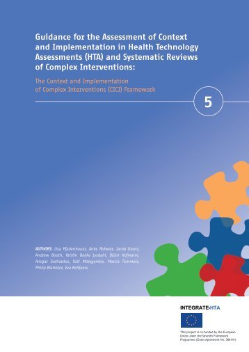 Guidance-for-the-Assessment-of-Context-and-Implementation-in-HTA-and-Systematic-Reviews-of-Complex-Interventions-The-Co