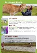 Paysans de Nature - Page 2