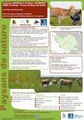 Paysans de Nature - Page 6