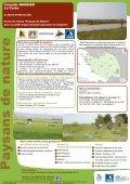 Paysans de Nature - Page 7