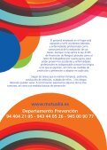 PERSONAL EMPLEADO EN EL HOGAR - Page 2