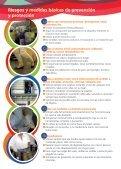 PERSONAL EMPLEADO EN EL HOGAR - Page 3
