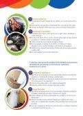 PERSONAL EMPLEADO EN EL HOGAR - Page 4