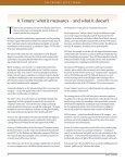 TENURE - Page 6