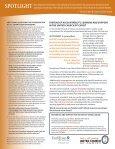 SPOTLIGHT - Page 4