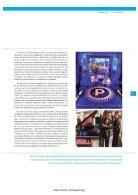 Estilo Country primavera 2015 - Page 5