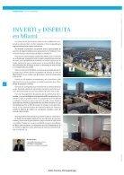 Estilo Country primavera 2015 - Page 6