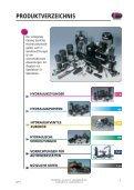 700 bar - Euro Press Pack - Page 3