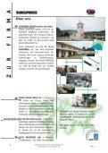 700 bar - Euro Press Pack - Page 4